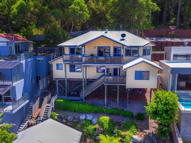 63 Coreen Drive, Wamberal, NSW 2260