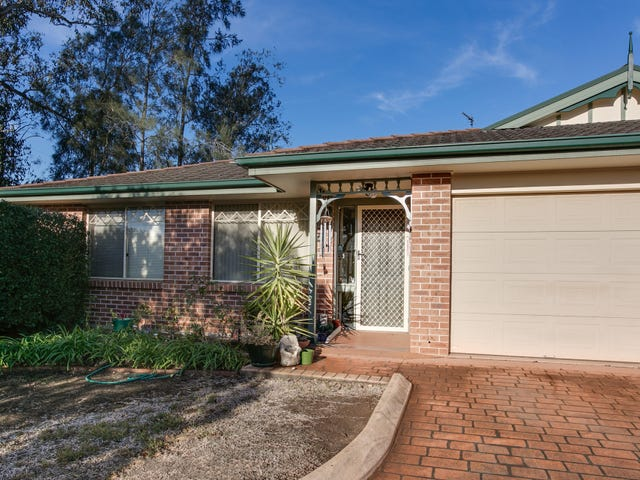 3/132 Coreen Avenue, Penrith, NSW 2750