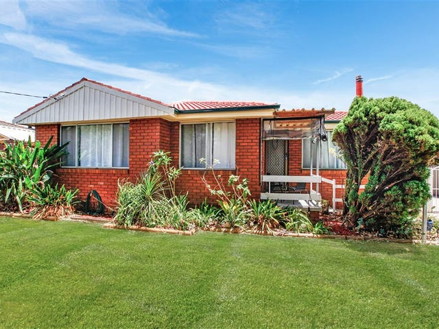95 Railway Road, Quakers Hill, NSW 2763