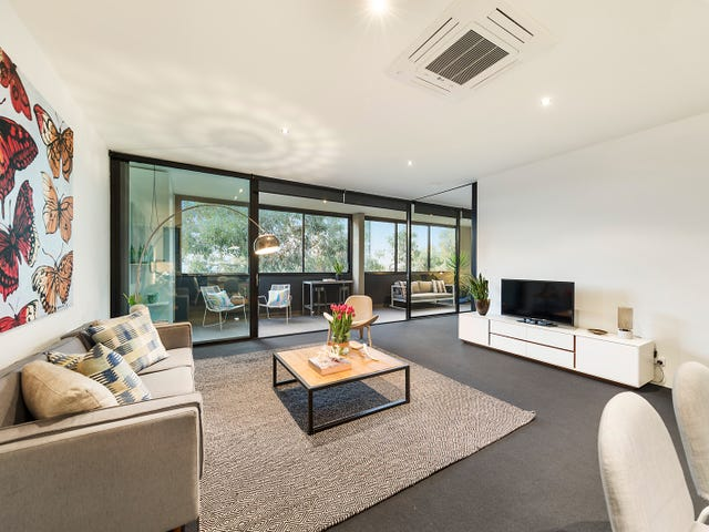 303/115 Wellington Street, St Kilda, Vic 3182
