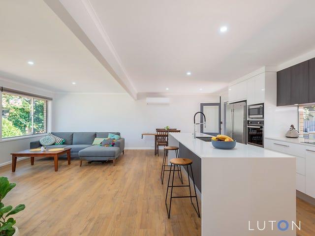 1 Jeffcott Place, Latham, ACT 2615
