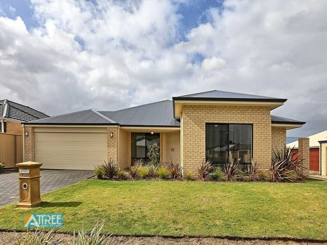 5 Panther Elbow, Southern River, WA 6110