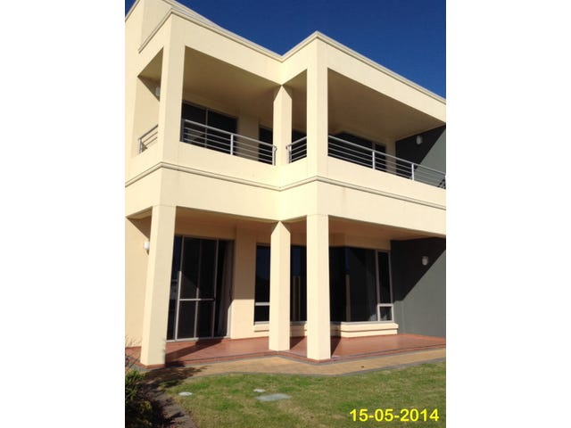 2/11 Monterey Drive, Port Lincoln, SA 5606