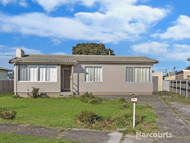 58 Adelaide Street, George Town, Tas 7253