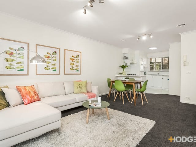 2/1 Lucy Street, Gardenvale, Vic 3185