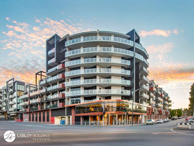 303/120 Brougham Street, Geelong, Vic 3220