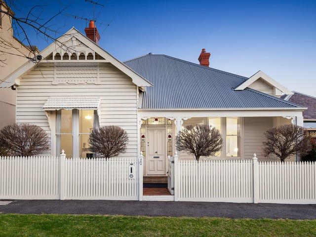 364 Ryrie Street, Geelong, Vic 3220