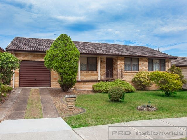 64 Weblands Street, Rutherford, NSW 2320