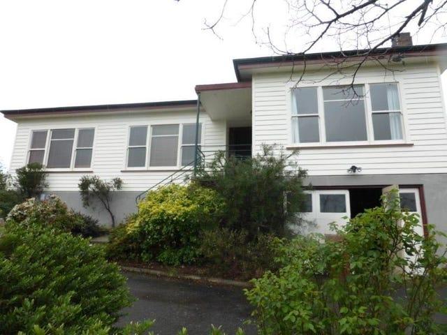 21 Meredith Crescent, South Launceston, Tas 7249