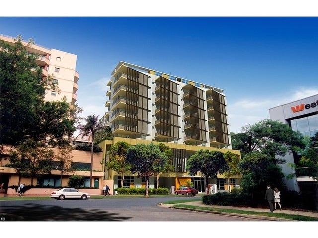46/7-9 Jacobs Street, Bankstown, NSW 2200