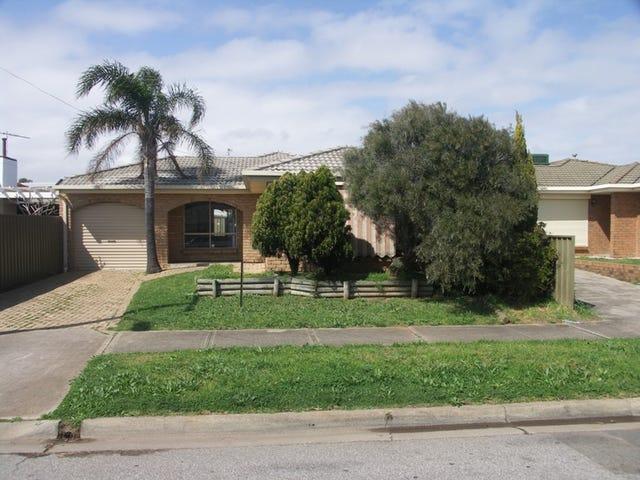 99 Maple Avenue, Royal Park, SA 5014