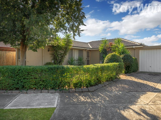 5 Athena Place, Epping, Vic 3076