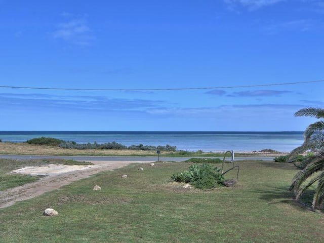 8 Marine Parade, Moonta Bay, SA 5558