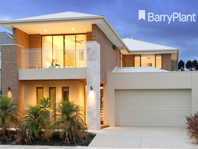 2D Appledale Way, Wantirna South, Vic 3152