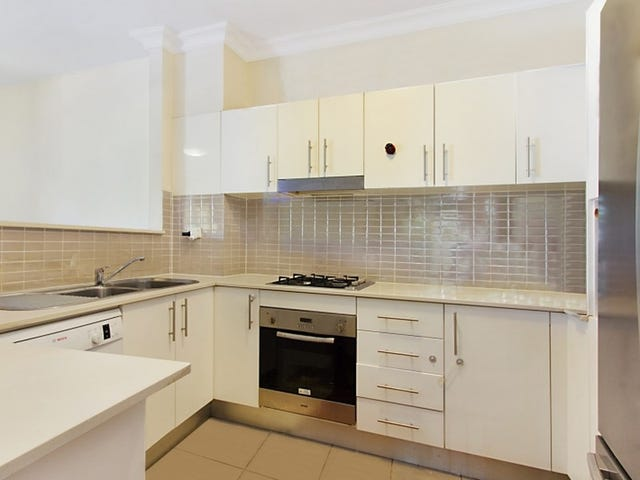 20/32-34 Mons Road, Westmead, NSW 2145