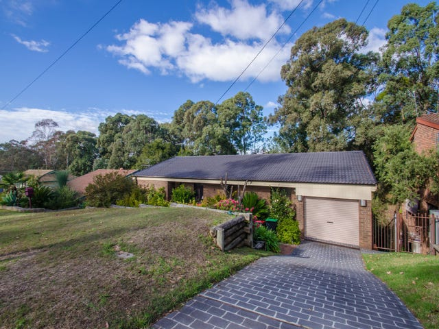 26 Cliffbrook Crescent, Leonay, NSW 2750