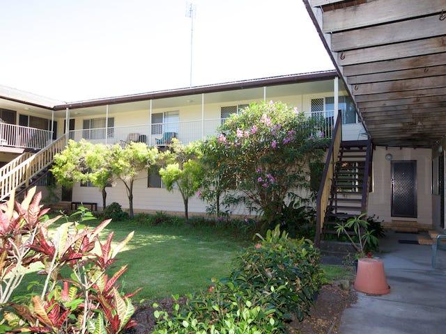4/193 Kennedy Drive, Tweed Heads West, NSW 2485