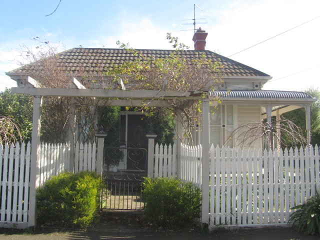 214 Raglan Street South, Ballarat Central, Vic 3350