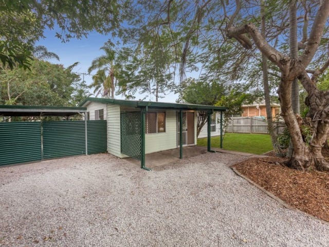 12 Miller Street, Deception Bay, Qld 4508
