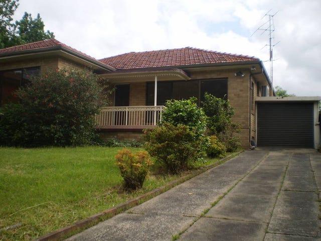 78 Dumfries Avenue, Mount Ousley, NSW 2519