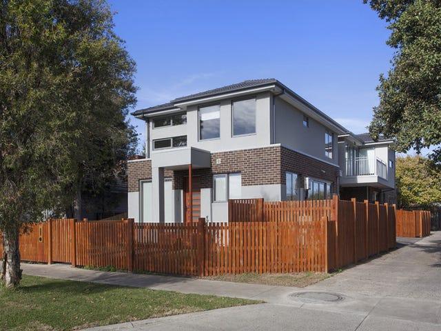 3/2 Lees Street, McKinnon, Vic 3204