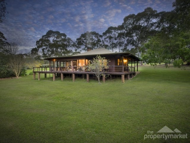 176 Forest Road, Kulnura, NSW 2250