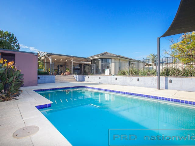 70 Galway Bay Drive, Ashtonfield, NSW 2323