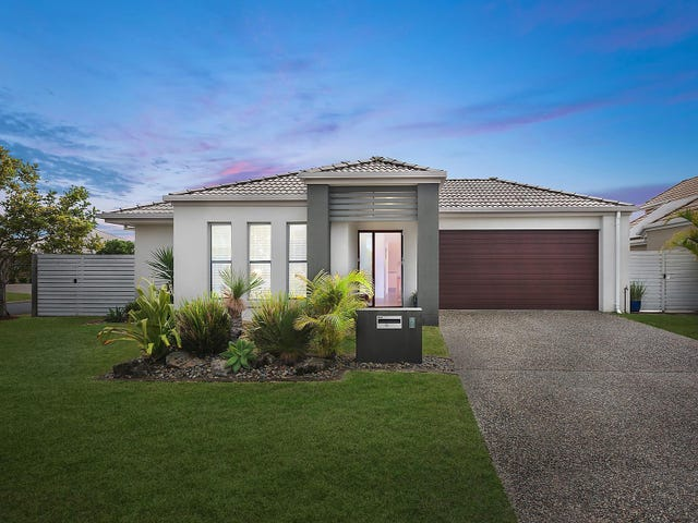 7 The Sanctuary Close, Port Macquarie, NSW 2444