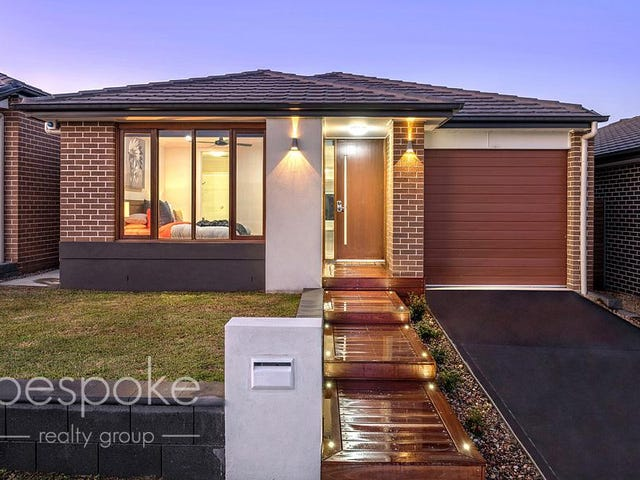 7 Jardine Way, Jordan Springs, NSW 2747