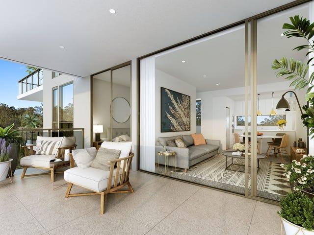9 Frith Avenue, Normanhurst, NSW 2076