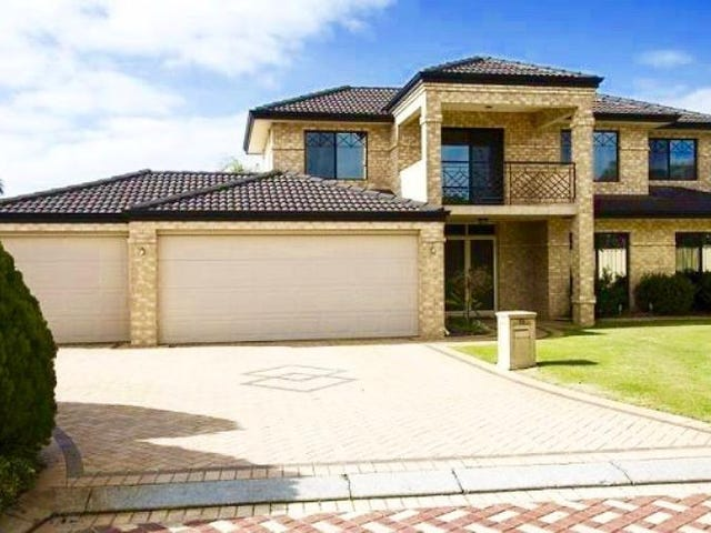 10 Tatton Turn, Canning Vale, WA 6155