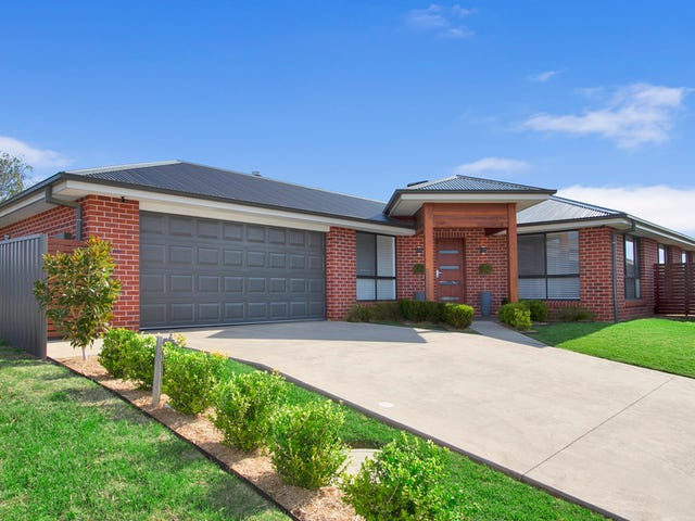 14 Illawarra Place, Tamworth, NSW 2340