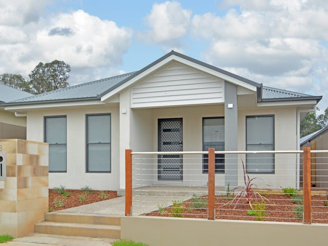 8 Harkin Road, North Rothbury, NSW 2335