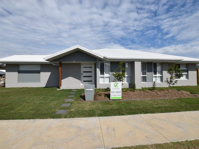 1 Carabeen Ct, Coomera, Qld 4209