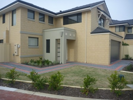 8C Hendon Place, Wilson, WA 6107