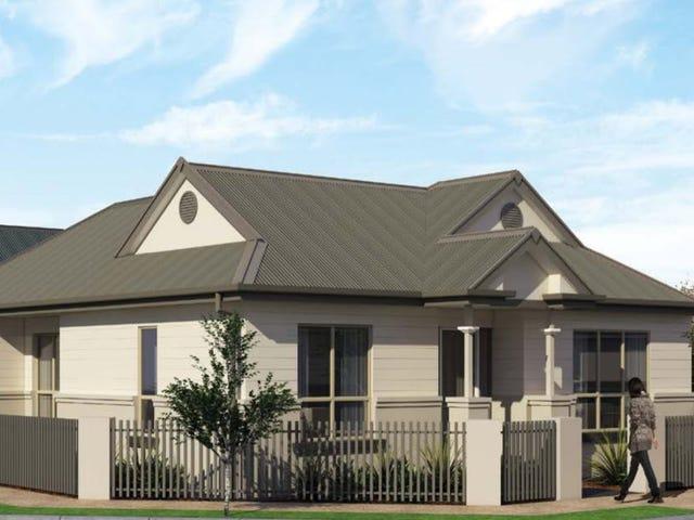 2 Abotts Place, Mount Barker, SA 5251