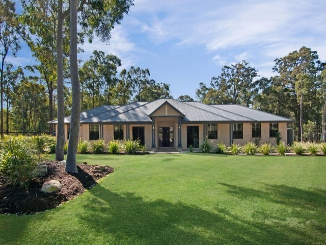 208 Parish Drive, Thornton, NSW 2322