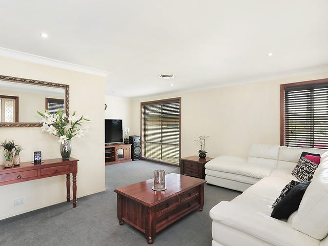 24 Birra Drive, Oak Flats, NSW 2529