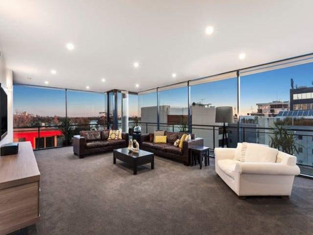 84/1 Sandilands Street, South Melbourne, Vic 3205
