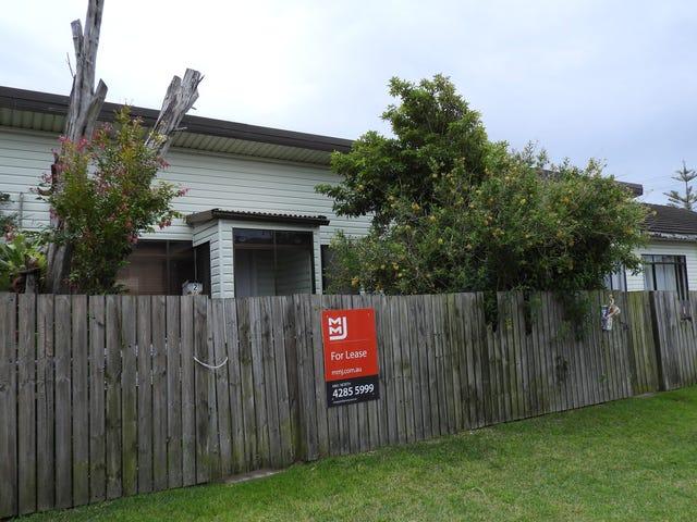 2/26 Kulgoa Road, Woonona, NSW 2517