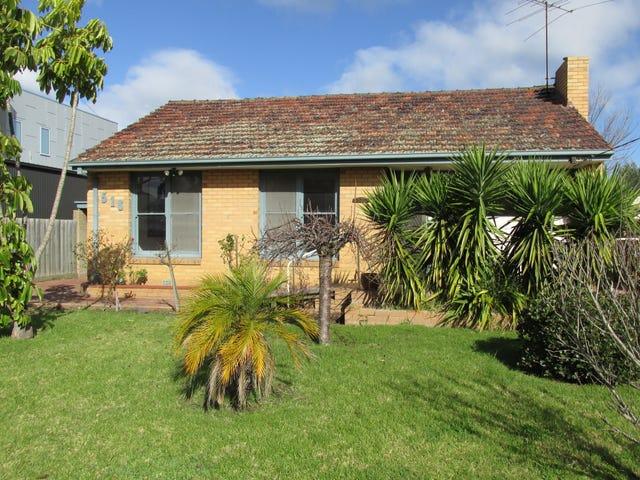 516 Ryrie Street, East Geelong, Vic 3219