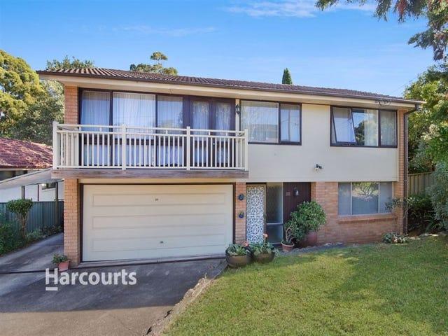 38 Grasmere Avenue, Northmead, NSW 2152