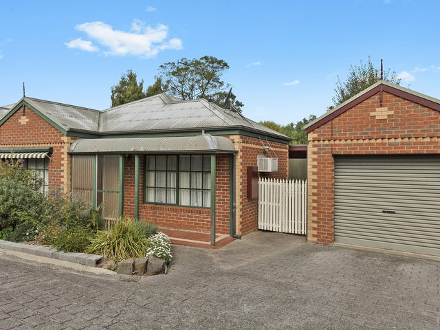 3/2-6 Hopkins Street, Winchelsea, Vic 3241