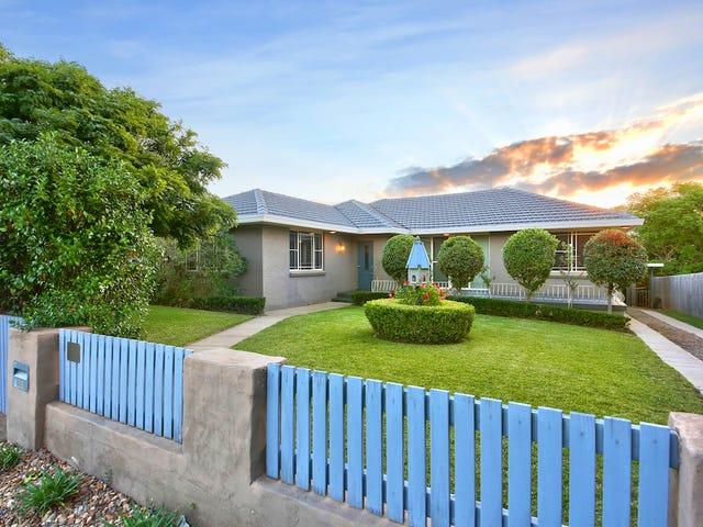 116 Menangle Road, Menangle, NSW 2568
