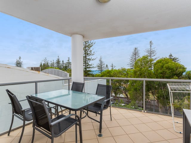 311/89 Landsborough Ave, Scarborough, Qld 4020