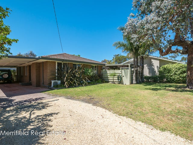 20 Lower King Road, Collingwood Heights, WA 6330