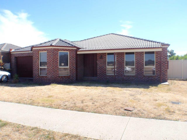 129 Howe Street, Miners Rest, Vic 3352