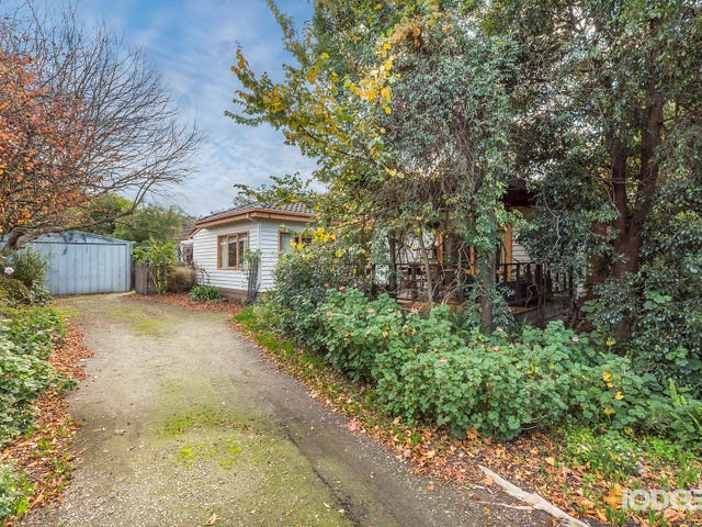 35 Pearcedale Road, Pearcedale, Vic 3912