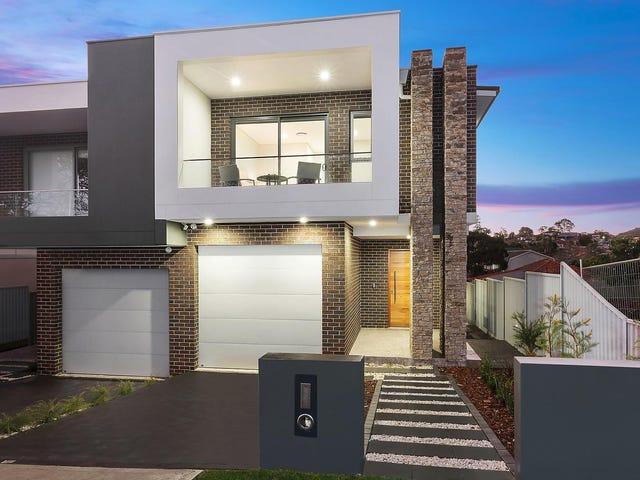 11B Mavis Avenue, Peakhurst, NSW 2210