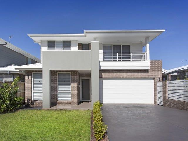 1 Wakefield Street, Bulli, NSW 2516